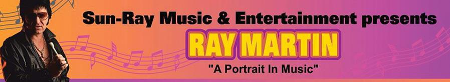 Ray-Martin--Banner