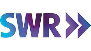 SWR-Unternehmensmarke,-Logo-web-lang