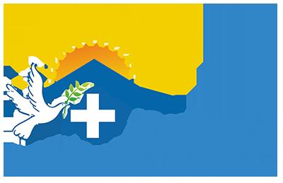 mimi medical